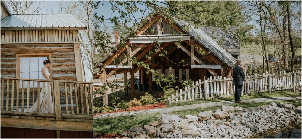 millstone-limestone-tn-tennessee-rustic-outdoors-pastel-lodge-cabin-venue-wedding-katy-sergent-photographer_0040.jpg
