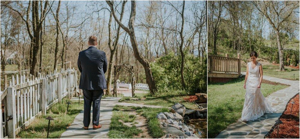 millstone-limestone-tn-tennessee-rustic-outdoors-pastel-lodge-cabin-venue-wedding-katy-sergent-photographer_0041.jpg