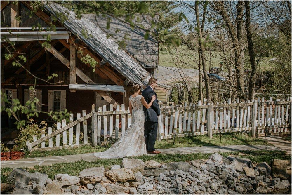 millstone-limestone-tn-tennessee-rustic-outdoors-pastel-lodge-cabin-venue-wedding-katy-sergent-photographer_0042.jpg