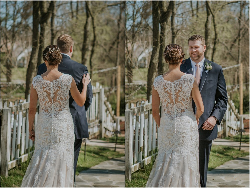 millstone-limestone-tn-tennessee-rustic-outdoors-pastel-lodge-cabin-venue-wedding-katy-sergent-photographer_0043.jpg