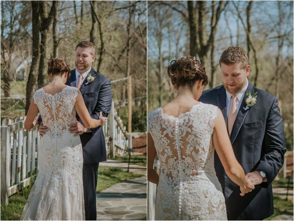 millstone-limestone-tn-tennessee-rustic-outdoors-pastel-lodge-cabin-venue-wedding-katy-sergent-photographer_0045.jpg