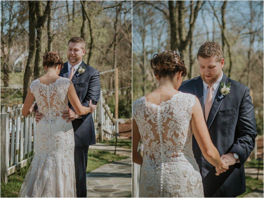 millstone-limestone-tn-tennessee-rustic-outdoors-pastel-lodge-cabin-venue-wedding-katy-sergent-photographer_0045.jpg