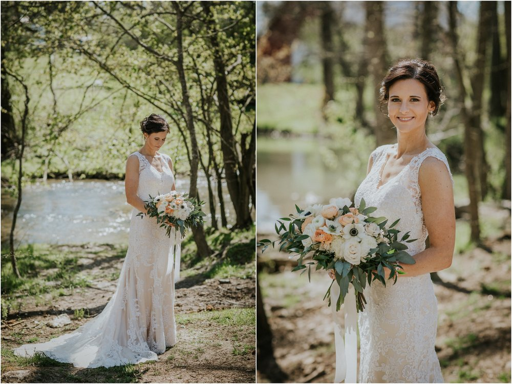 millstone-limestone-tn-tennessee-rustic-outdoors-pastel-lodge-cabin-venue-wedding-katy-sergent-photographer_0047.jpg
