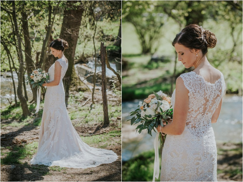 millstone-limestone-tn-tennessee-rustic-outdoors-pastel-lodge-cabin-venue-wedding-katy-sergent-photographer_0048.jpg
