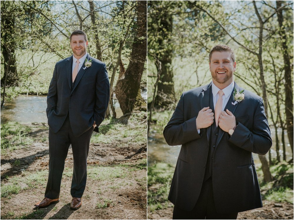 millstone-limestone-tn-tennessee-rustic-outdoors-pastel-lodge-cabin-venue-wedding-katy-sergent-photographer_0051.jpg