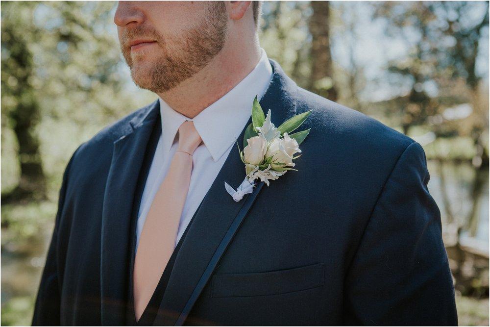 millstone-limestone-tn-tennessee-rustic-outdoors-pastel-lodge-cabin-venue-wedding-katy-sergent-photographer_0052.jpg