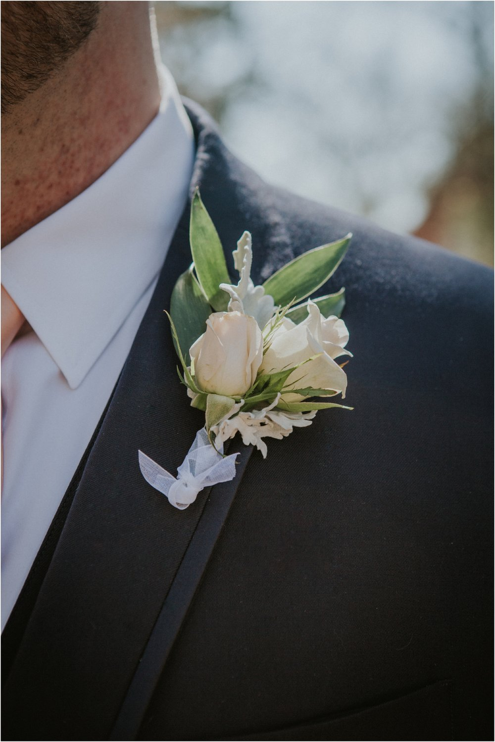 millstone-limestone-tn-tennessee-rustic-outdoors-pastel-lodge-cabin-venue-wedding-katy-sergent-photographer_0053.jpg