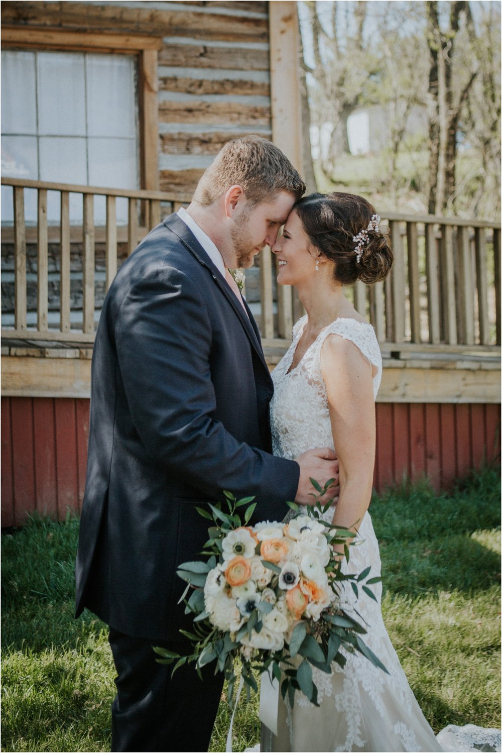 millstone-limestone-tn-tennessee-rustic-outdoors-pastel-lodge-cabin-venue-wedding-katy-sergent-photographer_0055.jpg