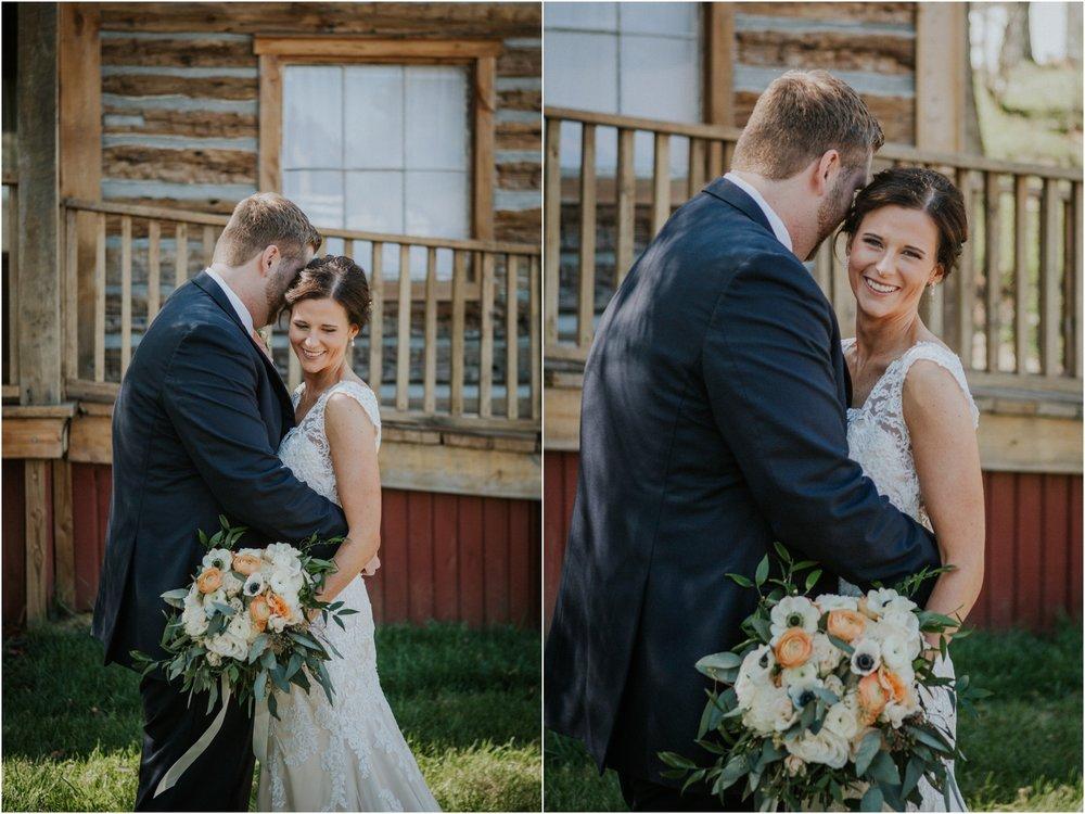 millstone-limestone-tn-tennessee-rustic-outdoors-pastel-lodge-cabin-venue-wedding-katy-sergent-photographer_0057.jpg