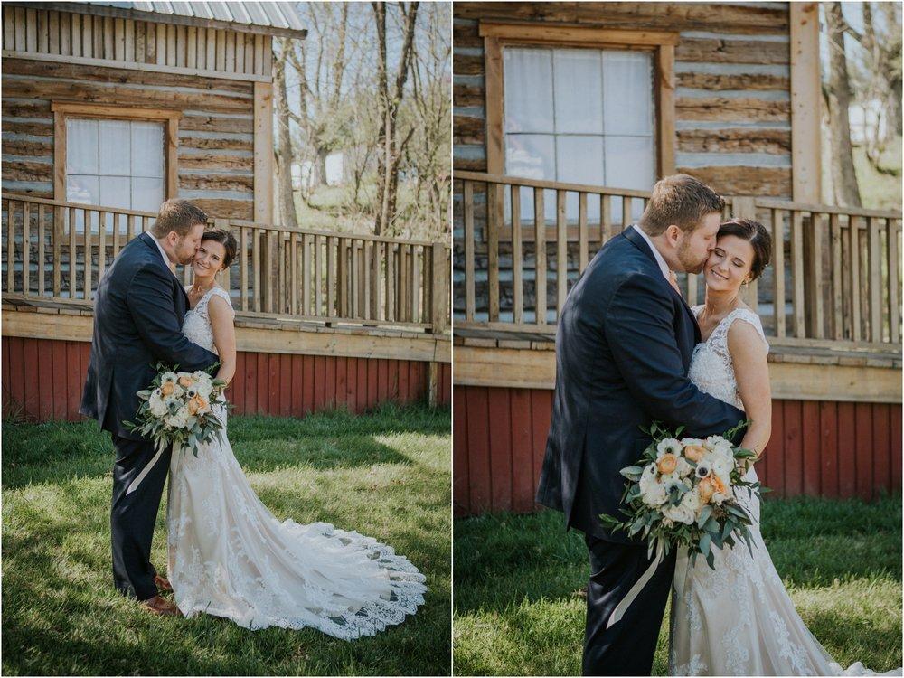 millstone-limestone-tn-tennessee-rustic-outdoors-pastel-lodge-cabin-venue-wedding-katy-sergent-photographer_0058.jpg