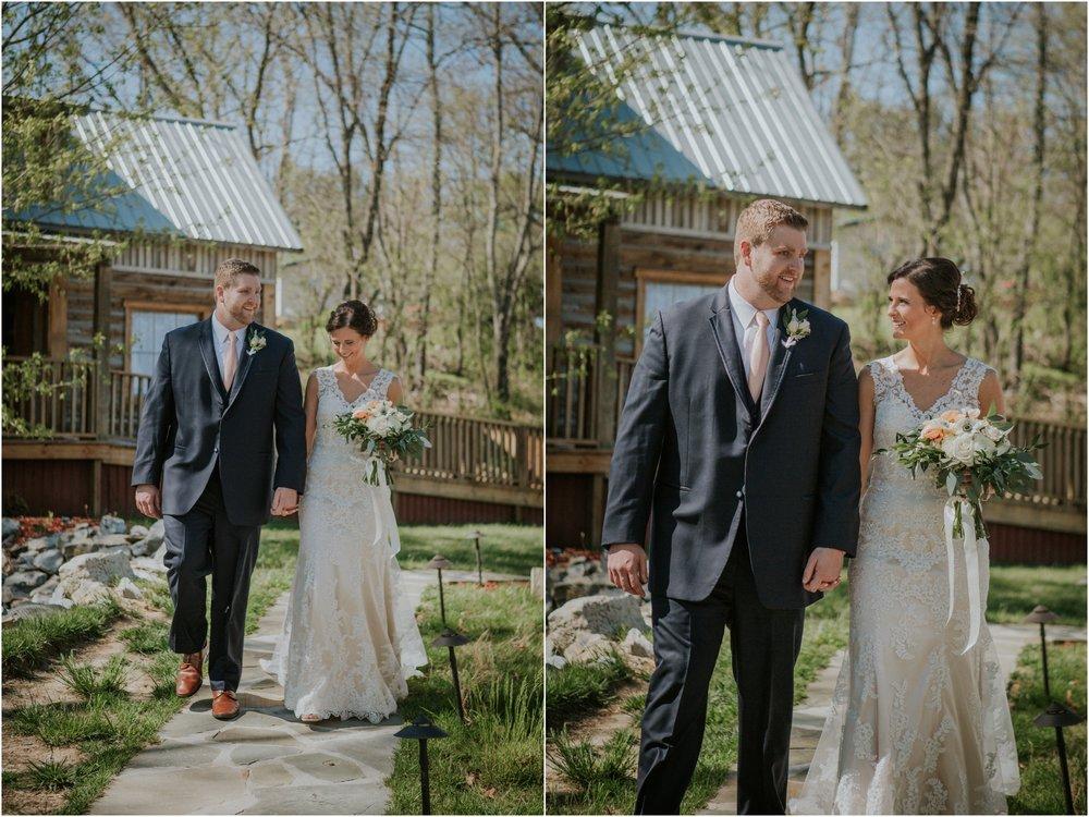 millstone-limestone-tn-tennessee-rustic-outdoors-pastel-lodge-cabin-venue-wedding-katy-sergent-photographer_0060.jpg