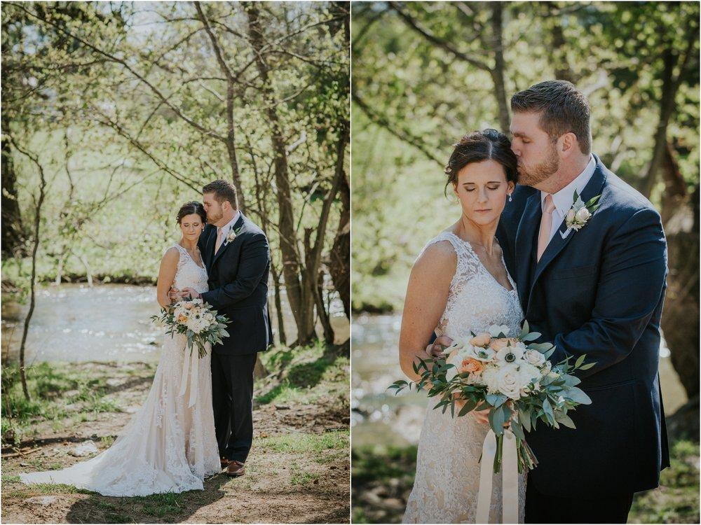 millstone-limestone-tn-tennessee-rustic-outdoors-pastel-lodge-cabin-venue-wedding-katy-sergent-photographer_0061.jpg