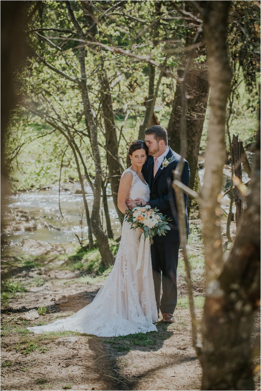 millstone-limestone-tn-tennessee-rustic-outdoors-pastel-lodge-cabin-venue-wedding-katy-sergent-photographer_0062.jpg