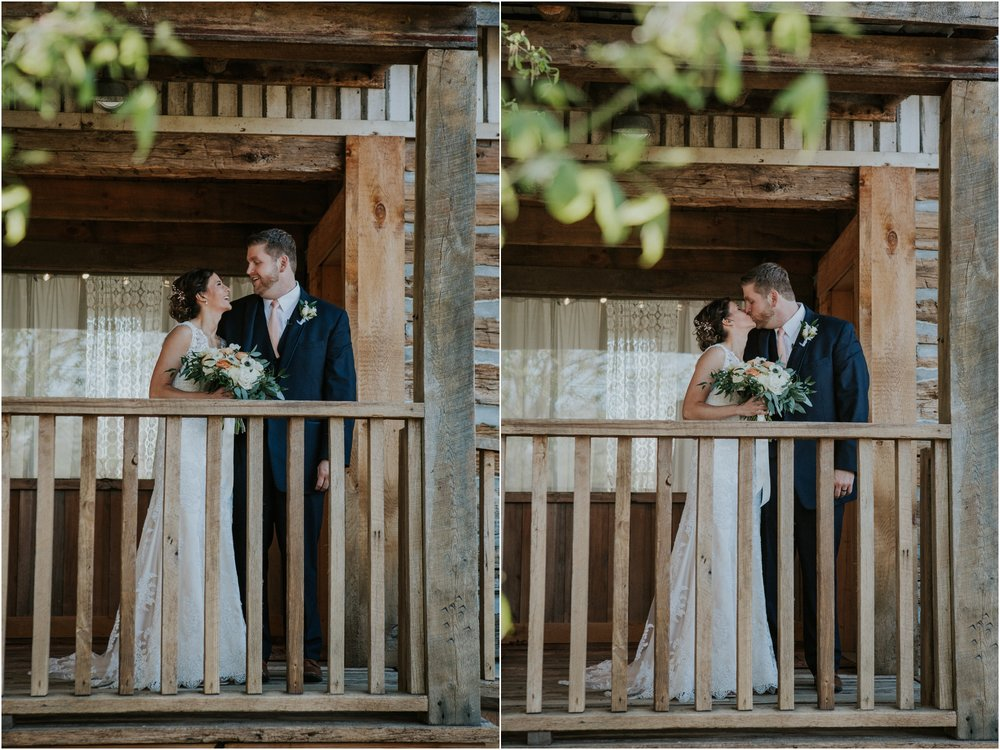 millstone-limestone-tn-tennessee-rustic-outdoors-pastel-lodge-cabin-venue-wedding-katy-sergent-photographer_0064.jpg