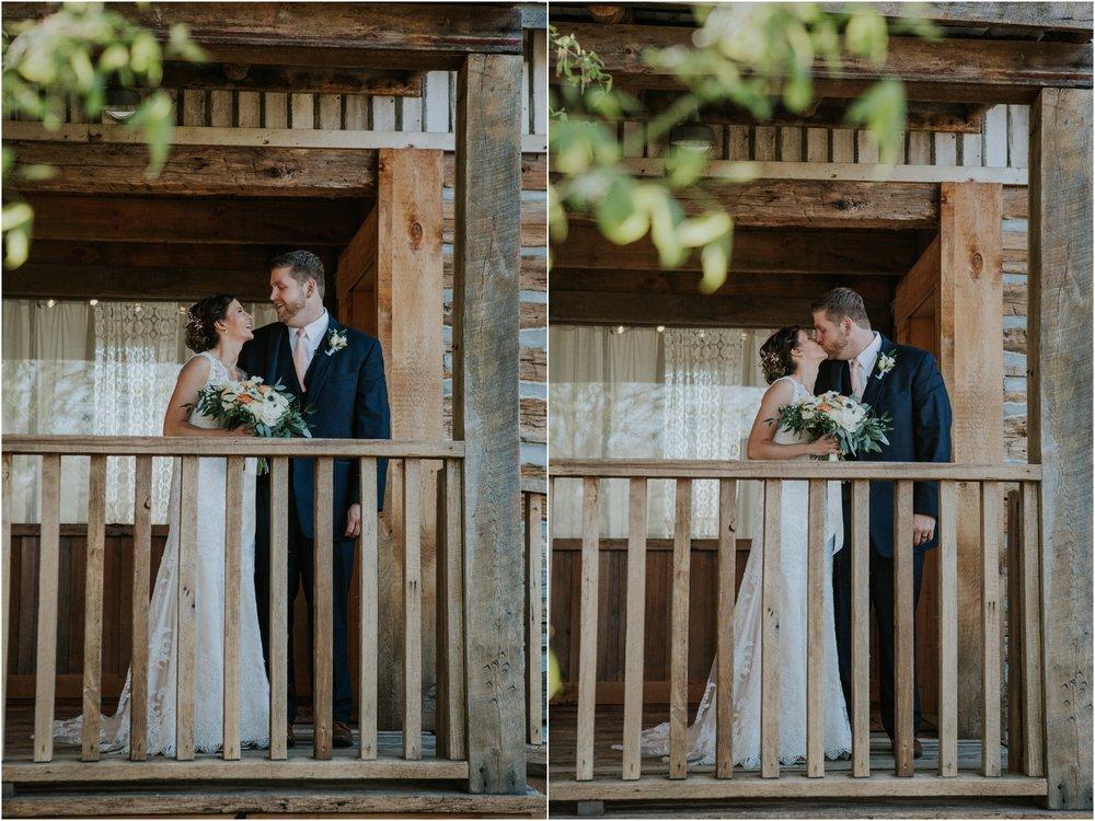 millstone-limestone-tn-tennessee-rustic-outdoors-pastel-lodge-cabin-venue-wedding-katy-sergent-photographer_0064.jpg