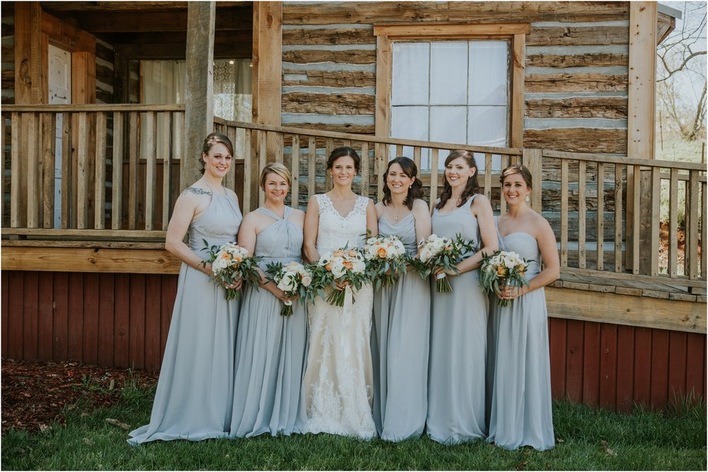 millstone-limestone-tn-tennessee-rustic-outdoors-pastel-lodge-cabin-venue-wedding-katy-sergent-photographer_0069.jpg