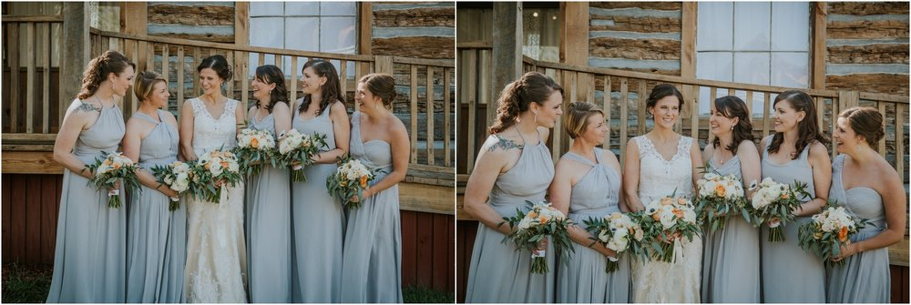 millstone-limestone-tn-tennessee-rustic-outdoors-pastel-lodge-cabin-venue-wedding-katy-sergent-photographer_0070.jpg