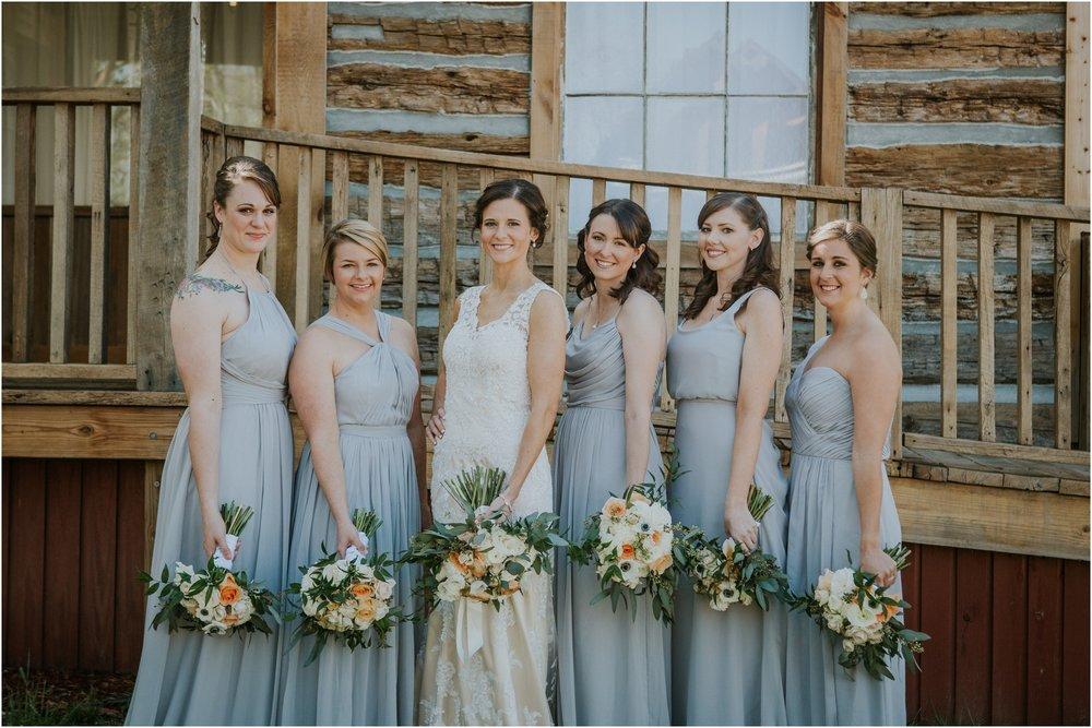 millstone-limestone-tn-tennessee-rustic-outdoors-pastel-lodge-cabin-venue-wedding-katy-sergent-photographer_0072.jpg