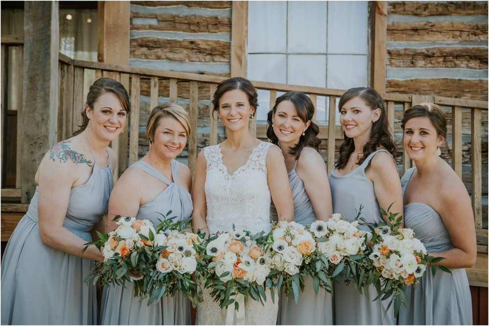 millstone-limestone-tn-tennessee-rustic-outdoors-pastel-lodge-cabin-venue-wedding-katy-sergent-photographer_0073.jpg