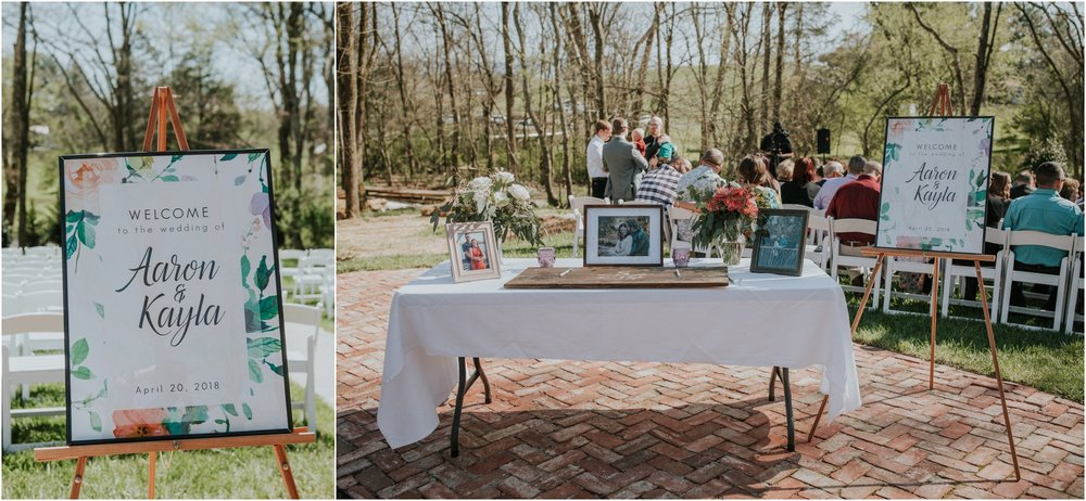 millstone-limestone-tn-tennessee-rustic-outdoors-pastel-lodge-cabin-venue-wedding-katy-sergent-photographer_0079.jpg