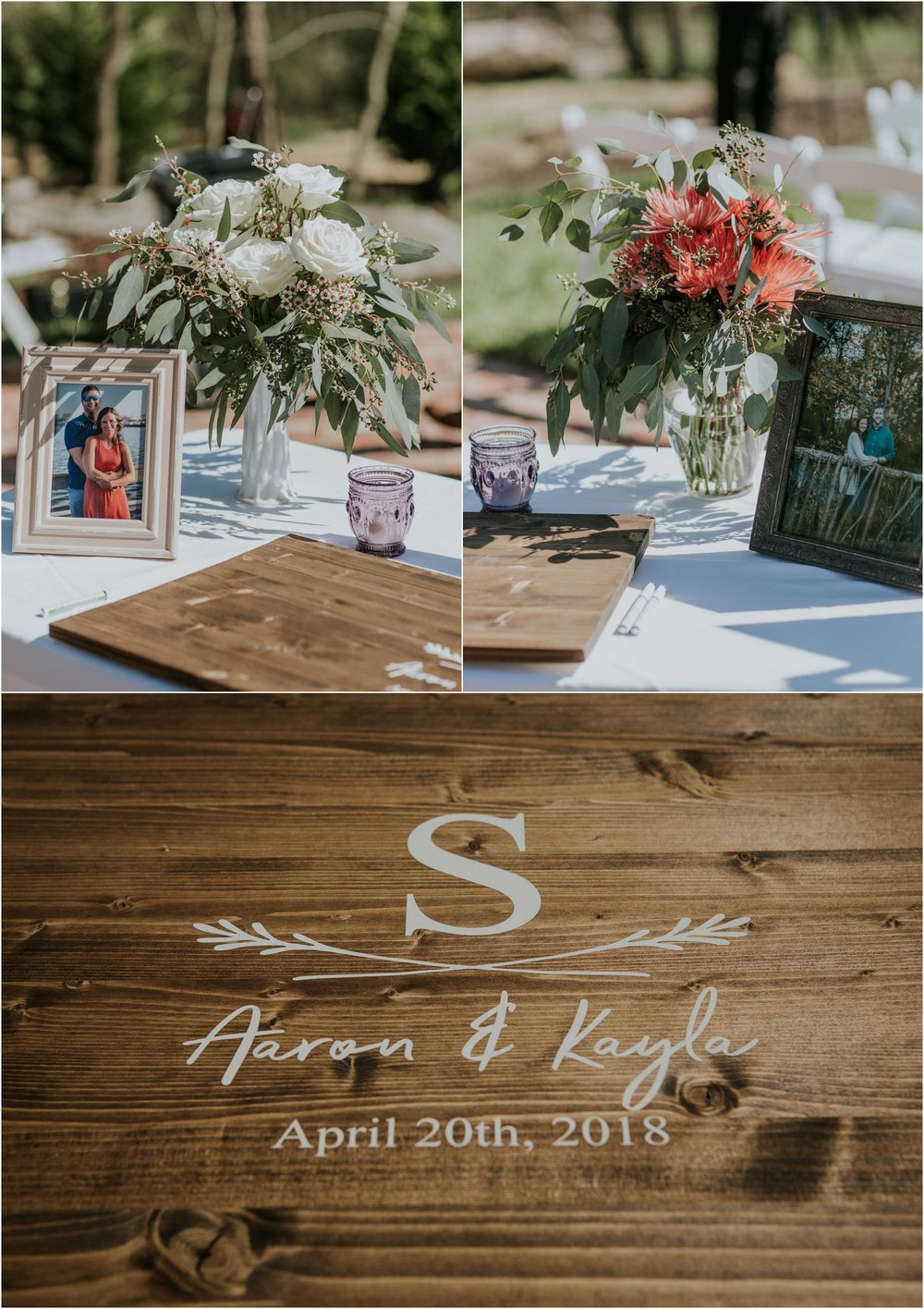 millstone-limestone-tn-tennessee-rustic-outdoors-pastel-lodge-cabin-venue-wedding-katy-sergent-photographer_0080.jpg