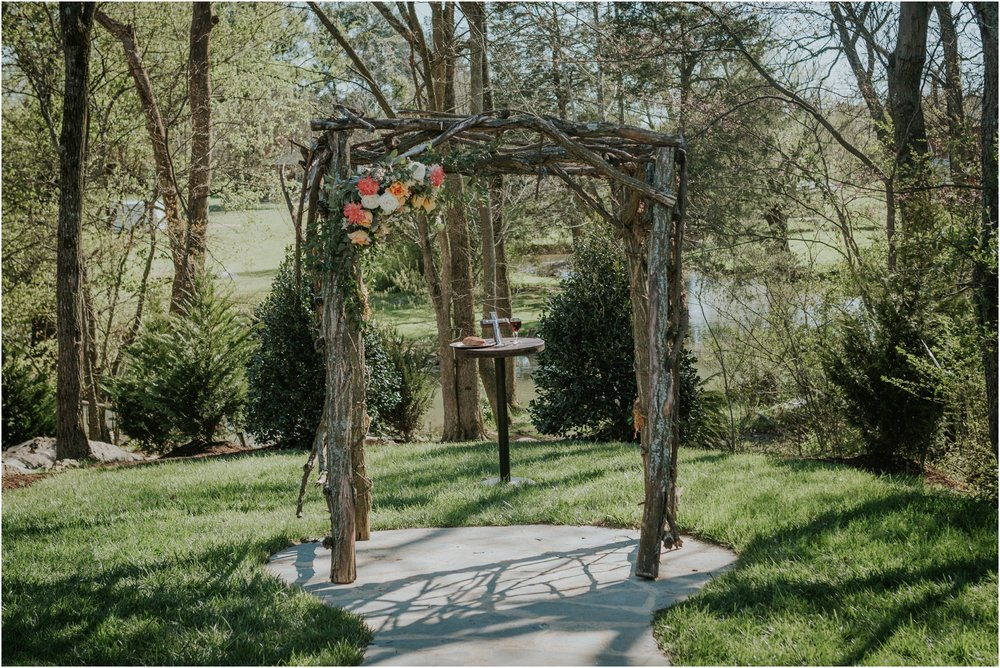 millstone-limestone-tn-tennessee-rustic-outdoors-pastel-lodge-cabin-venue-wedding-katy-sergent-photographer_0081.jpg