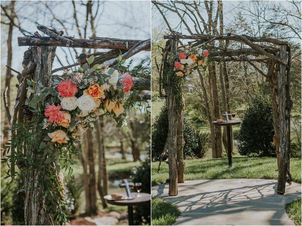 millstone-limestone-tn-tennessee-rustic-outdoors-pastel-lodge-cabin-venue-wedding-katy-sergent-photographer_0082.jpg