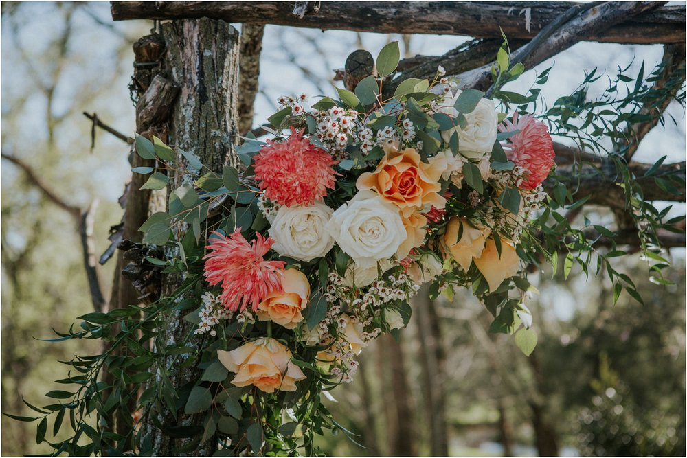 millstone-limestone-tn-tennessee-rustic-outdoors-pastel-lodge-cabin-venue-wedding-katy-sergent-photographer_0083.jpg