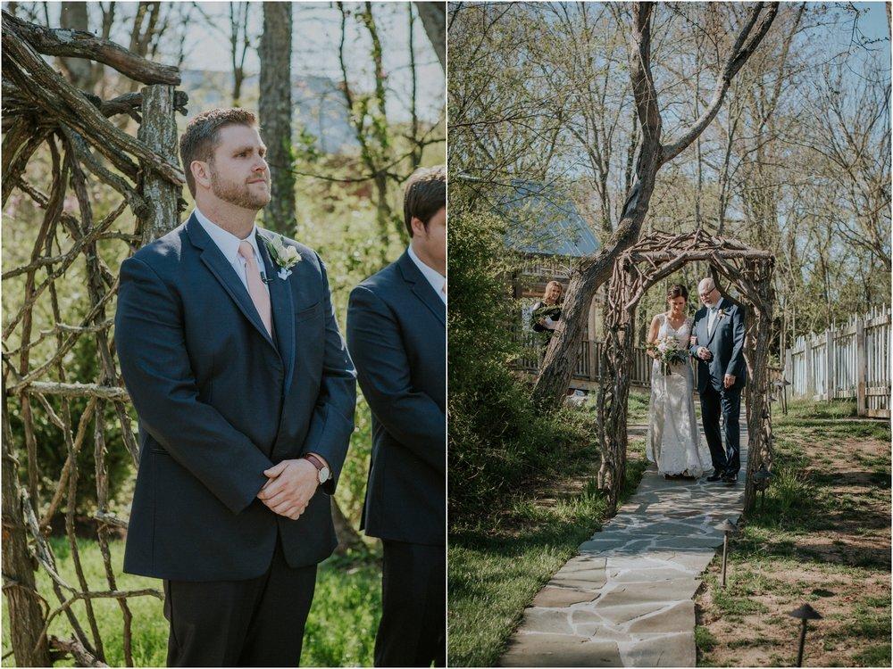 millstone-limestone-tn-tennessee-rustic-outdoors-pastel-lodge-cabin-venue-wedding-katy-sergent-photographer_0089.jpg