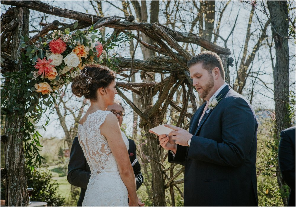 millstone-limestone-tn-tennessee-rustic-outdoors-pastel-lodge-cabin-venue-wedding-katy-sergent-photographer_0094.jpg