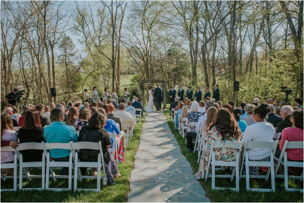 millstone-limestone-tn-tennessee-rustic-outdoors-pastel-lodge-cabin-venue-wedding-katy-sergent-photographer_0093.jpg