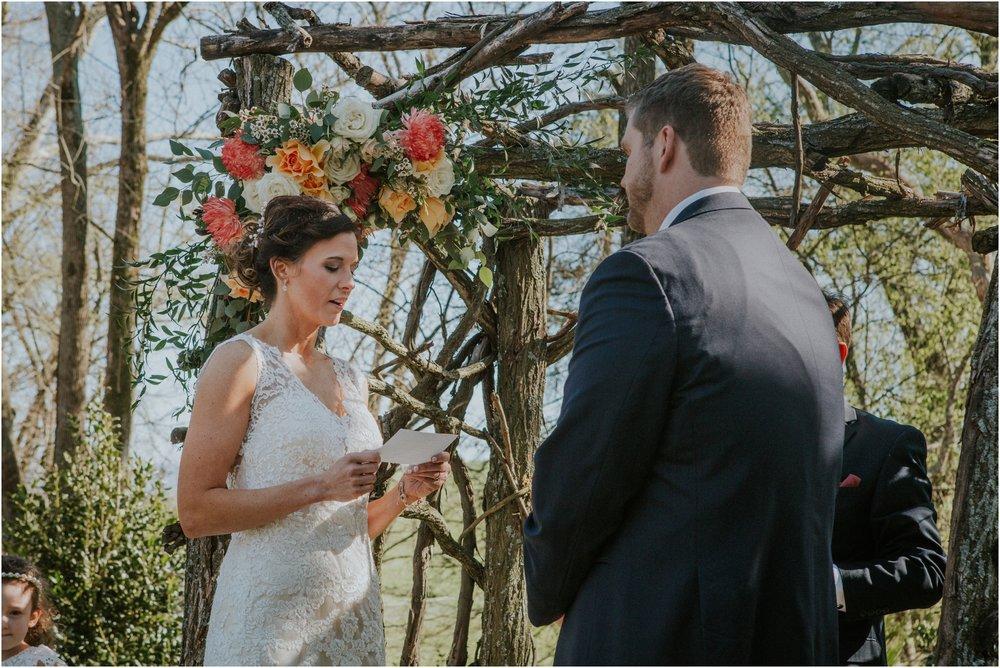 millstone-limestone-tn-tennessee-rustic-outdoors-pastel-lodge-cabin-venue-wedding-katy-sergent-photographer_0095.jpg