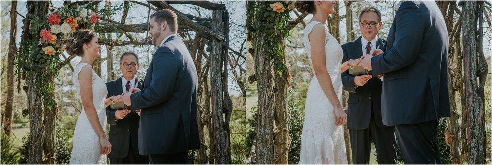 millstone-limestone-tn-tennessee-rustic-outdoors-pastel-lodge-cabin-venue-wedding-katy-sergent-photographer_0098.jpg