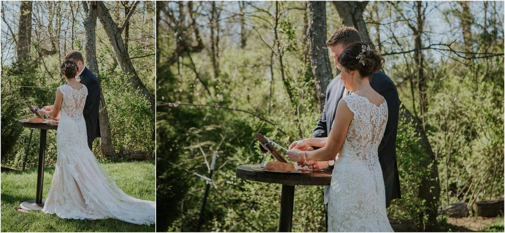 millstone-limestone-tn-tennessee-rustic-outdoors-pastel-lodge-cabin-venue-wedding-katy-sergent-photographer_0101.jpg