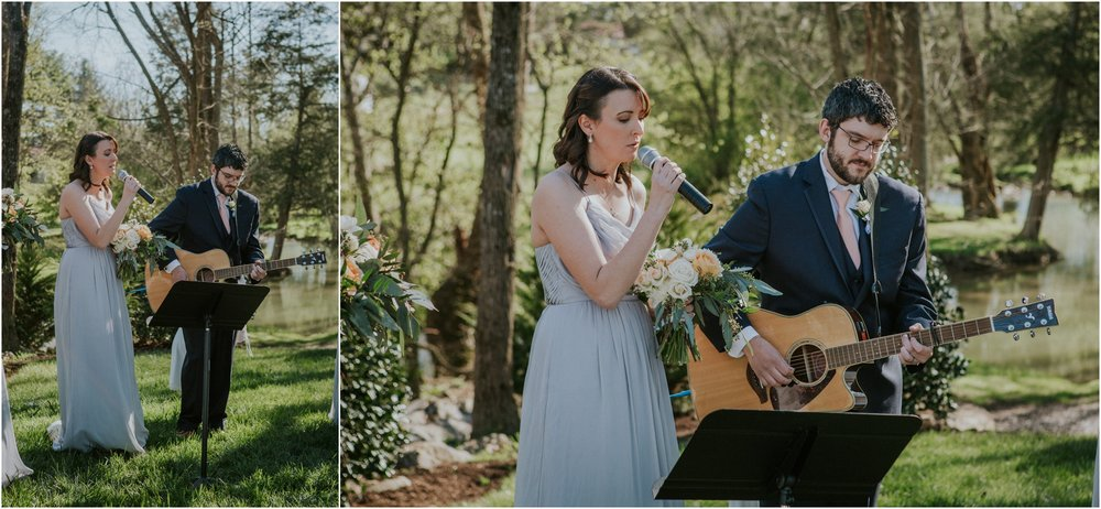 millstone-limestone-tn-tennessee-rustic-outdoors-pastel-lodge-cabin-venue-wedding-katy-sergent-photographer_0102.jpg