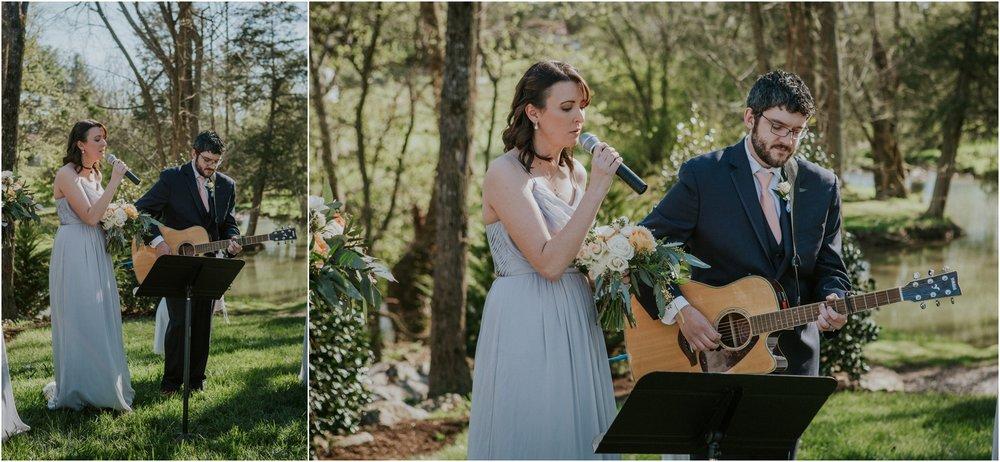 millstone-limestone-tn-tennessee-rustic-outdoors-pastel-lodge-cabin-venue-wedding-katy-sergent-photographer_0102.jpg