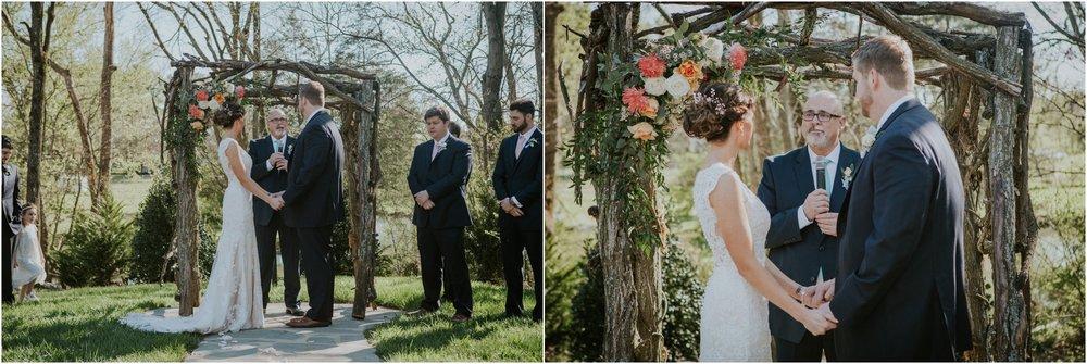 millstone-limestone-tn-tennessee-rustic-outdoors-pastel-lodge-cabin-venue-wedding-katy-sergent-photographer_0104.jpg