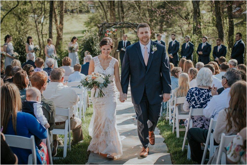 millstone-limestone-tn-tennessee-rustic-outdoors-pastel-lodge-cabin-venue-wedding-katy-sergent-photographer_0109.jpg