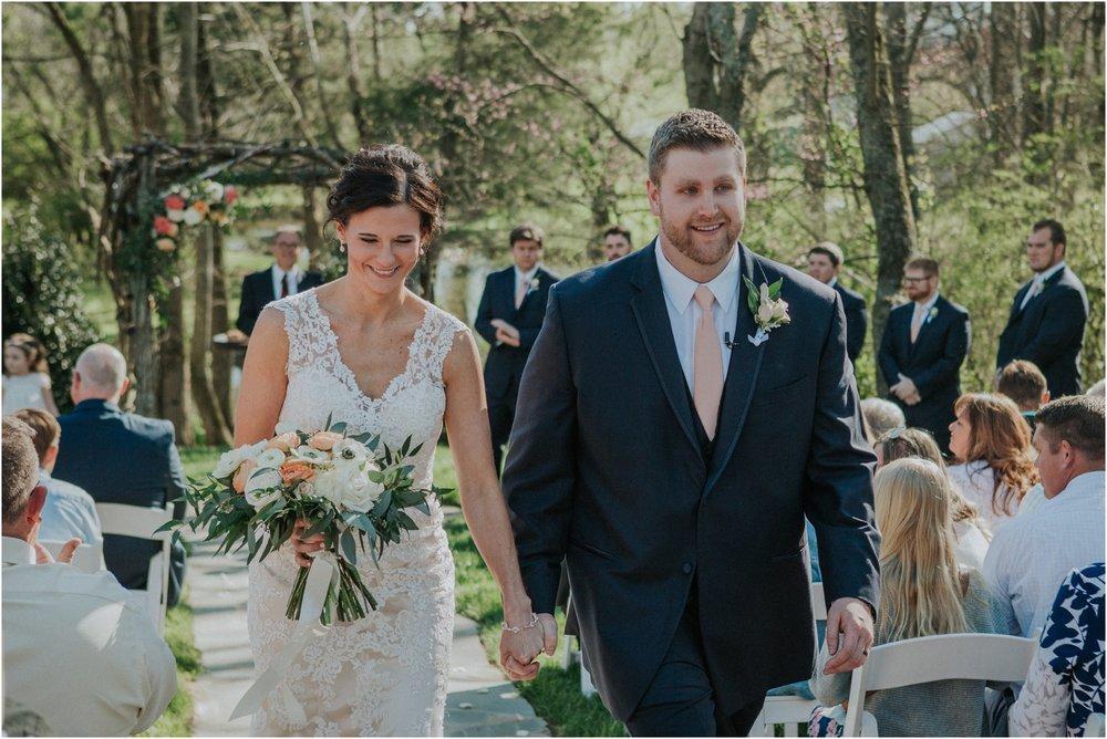 millstone-limestone-tn-tennessee-rustic-outdoors-pastel-lodge-cabin-venue-wedding-katy-sergent-photographer_0111.jpg