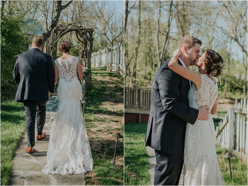 millstone-limestone-tn-tennessee-rustic-outdoors-pastel-lodge-cabin-venue-wedding-katy-sergent-photographer_0112.jpg