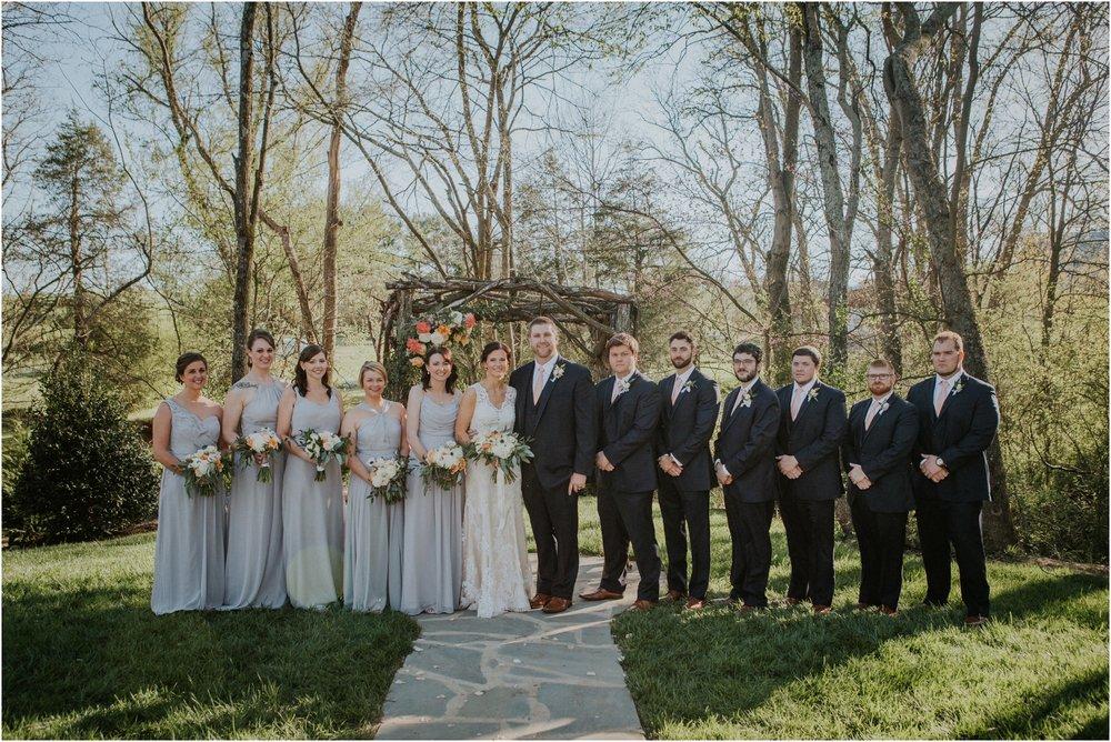 millstone-limestone-tn-tennessee-rustic-outdoors-pastel-lodge-cabin-venue-wedding-katy-sergent-photographer_0113.jpg