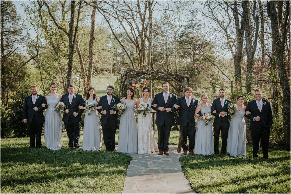 millstone-limestone-tn-tennessee-rustic-outdoors-pastel-lodge-cabin-venue-wedding-katy-sergent-photographer_0114.jpg
