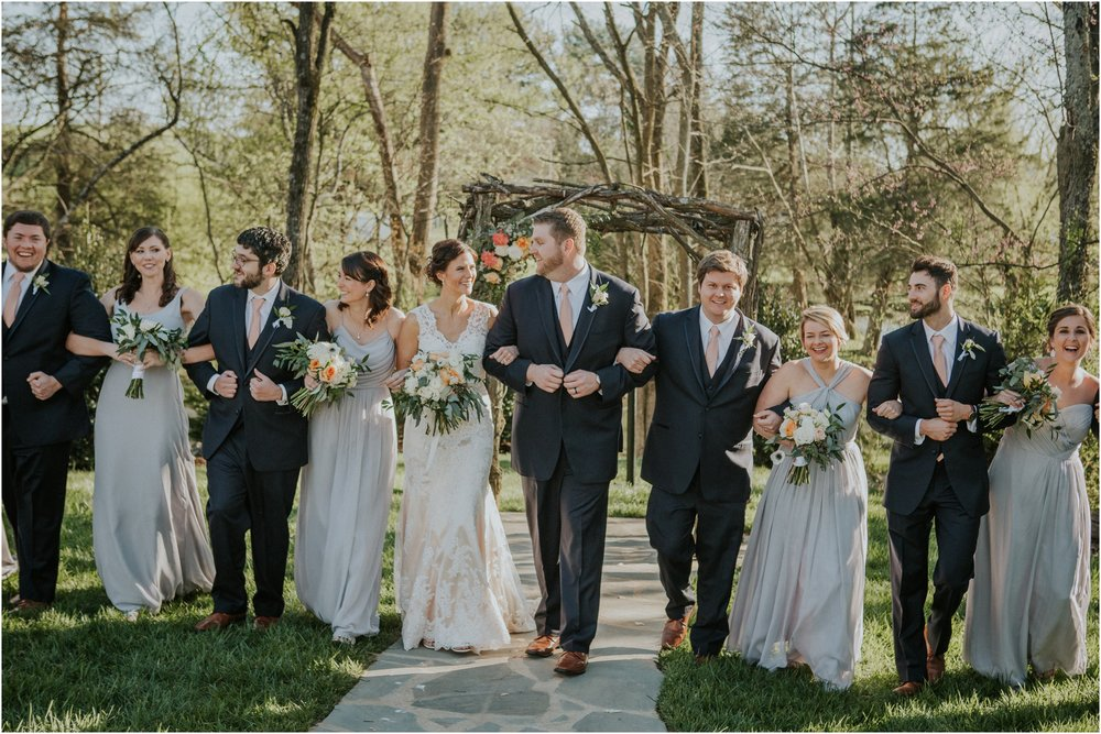 millstone-limestone-tn-tennessee-rustic-outdoors-pastel-lodge-cabin-venue-wedding-katy-sergent-photographer_0116.jpg