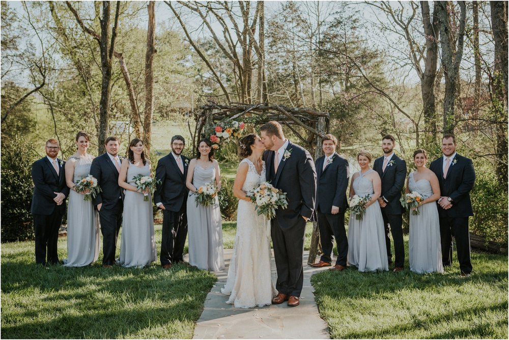 millstone-limestone-tn-tennessee-rustic-outdoors-pastel-lodge-cabin-venue-wedding-katy-sergent-photographer_0117.jpg