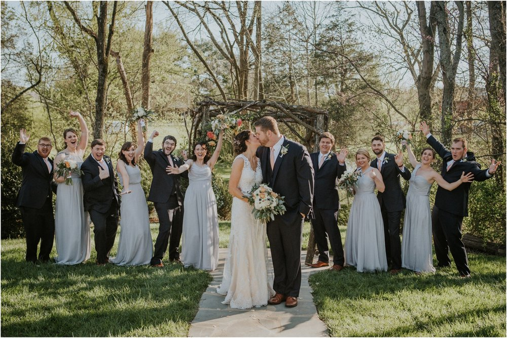 millstone-limestone-tn-tennessee-rustic-outdoors-pastel-lodge-cabin-venue-wedding-katy-sergent-photographer_0118.jpg