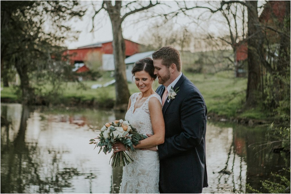 millstone-limestone-tn-tennessee-rustic-outdoors-pastel-lodge-cabin-venue-wedding-katy-sergent-photographer_0120.jpg