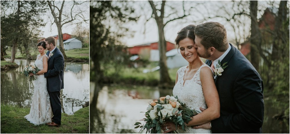 millstone-limestone-tn-tennessee-rustic-outdoors-pastel-lodge-cabin-venue-wedding-katy-sergent-photographer_0121.jpg