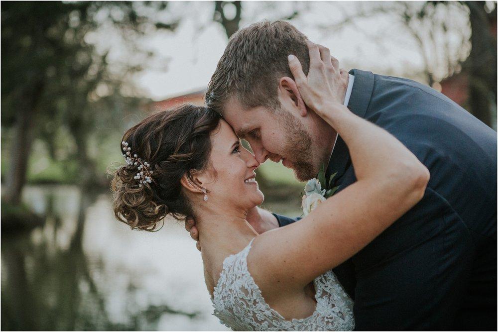 millstone-limestone-tn-tennessee-rustic-outdoors-pastel-lodge-cabin-venue-wedding-katy-sergent-photographer_0125.jpg