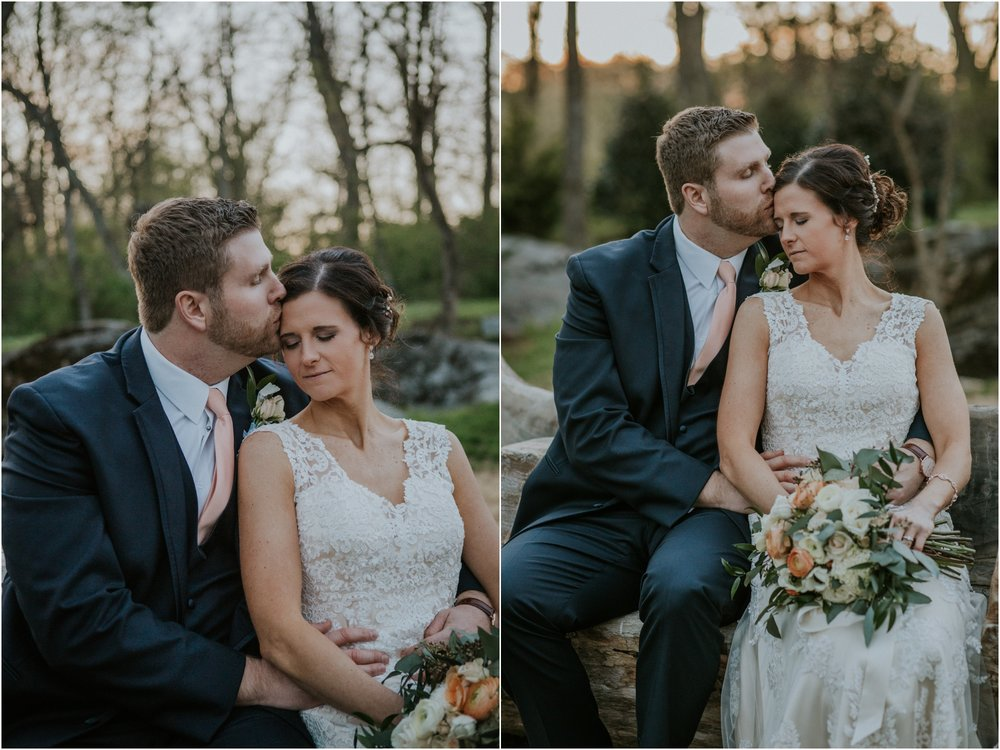 millstone-limestone-tn-tennessee-rustic-outdoors-pastel-lodge-cabin-venue-wedding-katy-sergent-photographer_0129.jpg