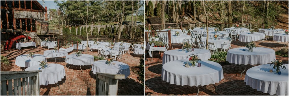 millstone-limestone-tn-tennessee-rustic-outdoors-pastel-lodge-cabin-venue-wedding-katy-sergent-photographer_0131.jpg